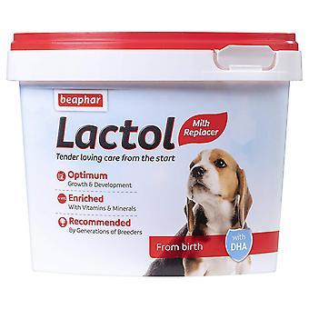 Beaphar Lactol Welpenmilch - 1kg