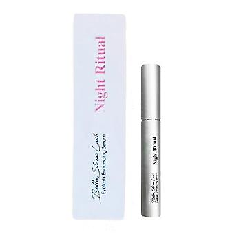 Bella Stone Lash Advanced Eyelash Enhancing Serum - 3ml