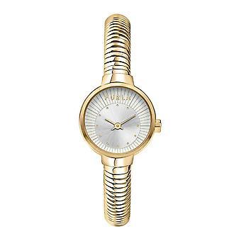 Furla Sleek R4253137501 Relógio Feminino