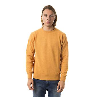 Uominitaliani M A N D A R. Sweater UO815850-M