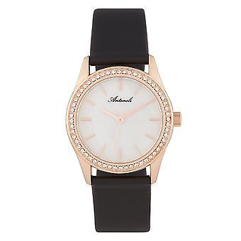 Reloj Antoneli ANTS18072 - Reloj de mujer