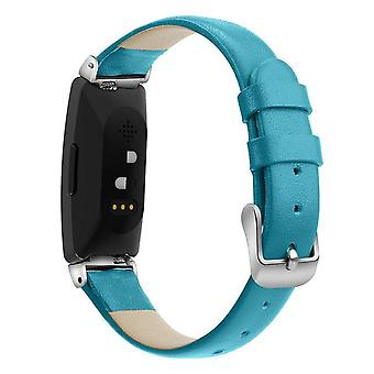 Replaceable bracelet for Fitbit Inspire HR
