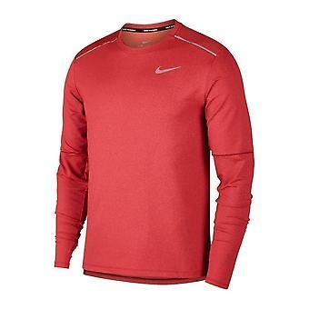 Nike Element 30 BV4717620 käynnissä ympäri vuoden miesten collegepaidat