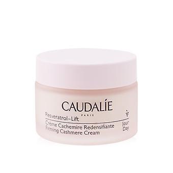 Resveratrol-lift Firming Cashmere Cream - 50ml/1.6oz