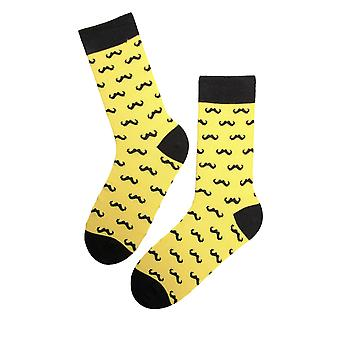 Pamuk Çorap