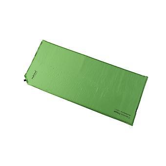 Multimat Camper Compact 25 Self-Inflating Mat