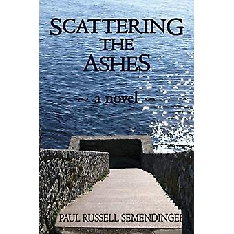 Scattering the Ashes by Semendinger & Paul
