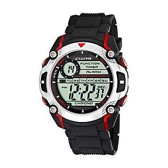 Calypso watch k5577/4