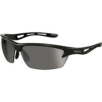 (D) Gafas de sol Bolle Bolt