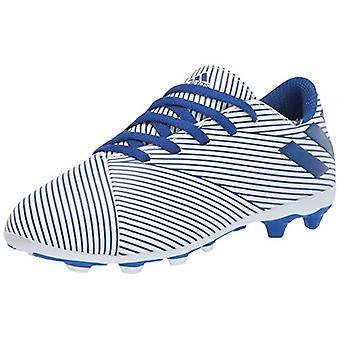 adidas Unisex-Child Nemeziz 19.4 FxG J Sneaker