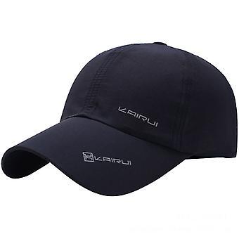 Outdoor Sport Mesh Caps