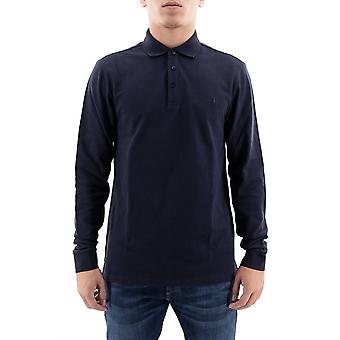 Trussardi Jeans Homme & s Polo Shirt