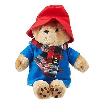 Anniversary Cuddly Paddington Bear
