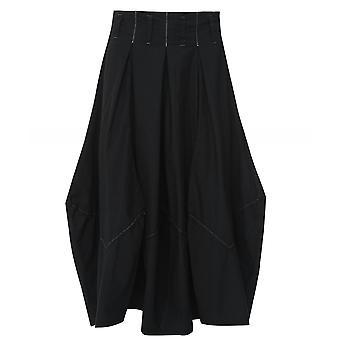 Lurdes Bergada Balloon Skirt