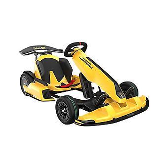 Sähköauto balance kart, aikuinen drift racing lelu