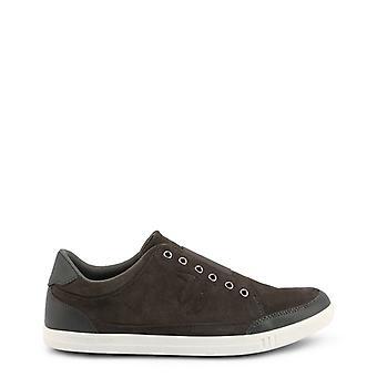 Trussardi Herren's Sneakers - 77a00012