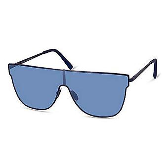 Unisex Sluneční Brýle Retrosuperfuture 95H-R
