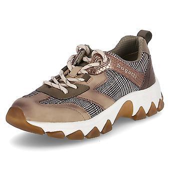 Bugatti 4329520554695381 chaussures pour femmes universelles