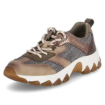 Bugatti 4329520554695381 universal  women shoes