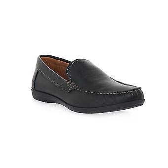 imac luke black shoes