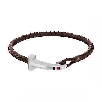 Tommy Hilfiger Heren Armband 2790276S
