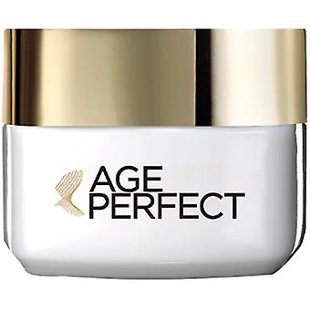L'Oreal Paris Age Perfect Dia Pot