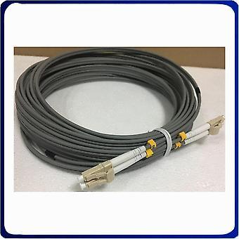 2 Cores 150m Mm 50/125 Om1 Om2 3.0mm 2 Fiber Optical Fiber Jumper Cable