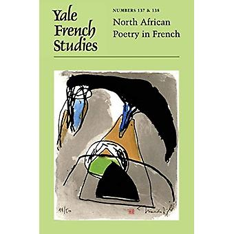 Yale French Studies Number 137138 by Edited by Thomas C Connolly