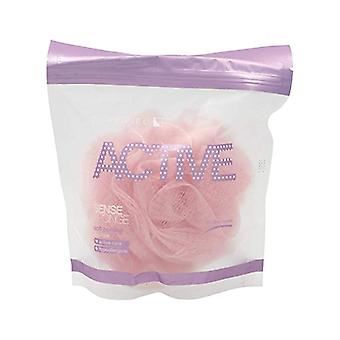 Body Sponge Active Suavipiel
