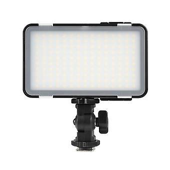 Godox LEDM150 Mini LED-videoljus