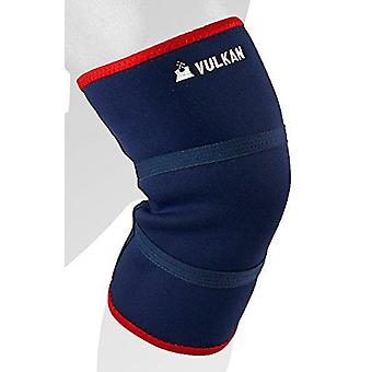 Vulkan Classic 3029 Knee Support Heat Retaining Compression Sleeve Therapy Brace