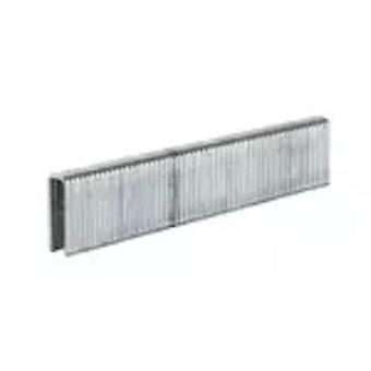 Single-light staples 40 mm 3000 pieces