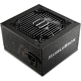 FengChun MARBLEBRON ATX Gaming PC Netzteil 650W 80Plus Bronze 230V EU (Semi Modular) schwarz