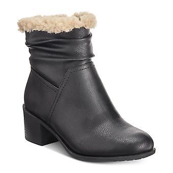 Style &co mujeres Penelopy botas de clima frío