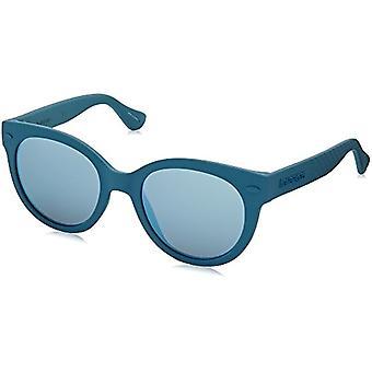 Havaianas Noronha solbriller, Blue Aqua, 52 Kvinde