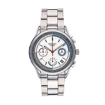 Cauny watch cac002
