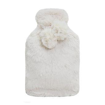 Amara Heißwasserflasche und Abdeckung