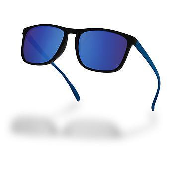 Higher State Holywell Full Frame Sunglasses - SS21