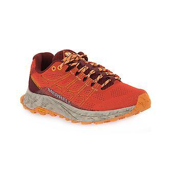 merrell moab vlucht w schoenen