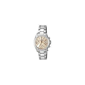 Reloj Unisex Radiante (36 mm) (ø 36 mm)