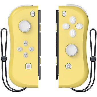Gamepad  Controller For Switch