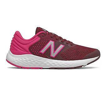 New Balance 520v7 Tênis de Corrida Feminino - AW21