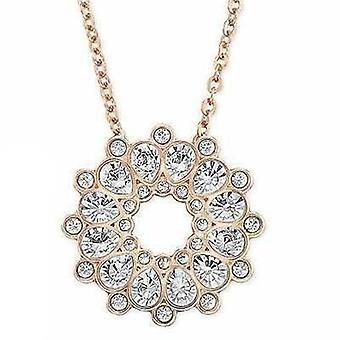 Swarovski jewels necklace  5048035
