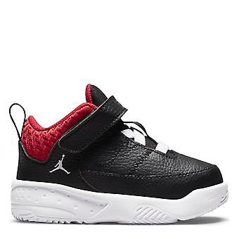 Air Jordan Max Aura 3 Infant Boys Entraîneurs