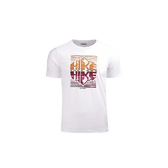 Columbia Sun Trek EO0806105 universal all year men t-shirt