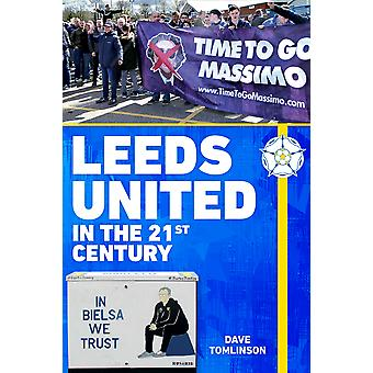 Leeds United in the 21st Century