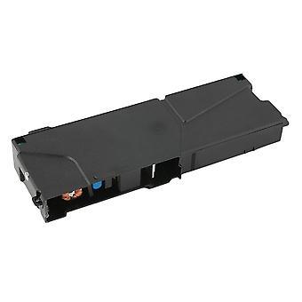 Bloc d'alimentation Adp-240ar pour Sony Ps4 Host Replacement Cuh-1001a Serie