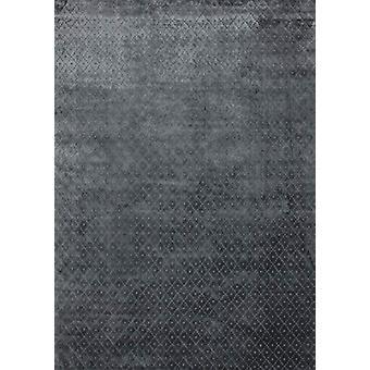 Teppiche - Linie Livia - blau