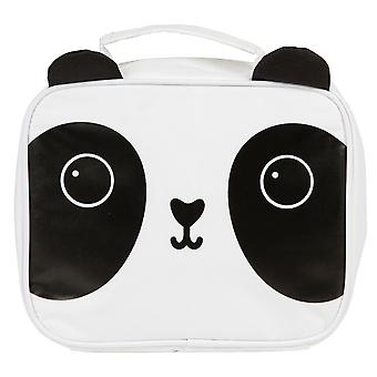 Sass & Belle Aiko Panda Kawaii amis sac à Lunch