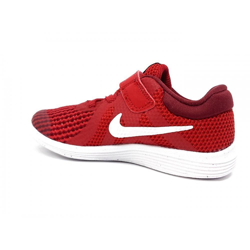 Nike Revolution 4 Tdv 943304601 universal all year infants shoes
